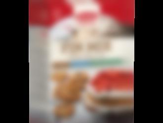 Semper Fin Mix, en glutenfri och FODMAP-Friendly mjölmix