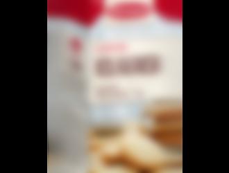 Semper Kolakakor, FODMAP-Friendly & glutenfria kolakakor
