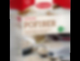 Semper Pofiber, ett glutenfritt och FODMAP-Friendly bakhjälpmedel