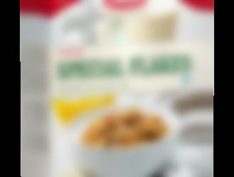 Semper Special Flakes, FODMAP-Friendly & glutenfria flingor