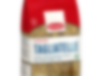Semper Tagliatelle, glutenfri och FODMAP-Friendly pasta