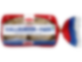 Semper Fjällrundor med fiber, glutenfritt och fiberrikt bröd