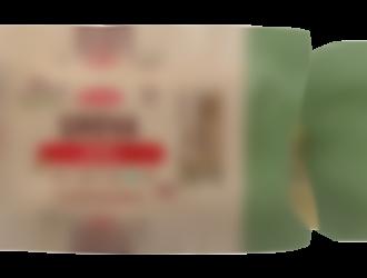 Semper Grova, glutenfritt och grovt rostbröd