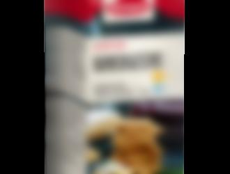 Glutenfri havredigestivekiks - low fodmap