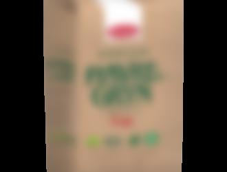 Havregryn økologisk - low fodmap