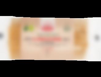 glutenfri linguine pasta - low fodmap