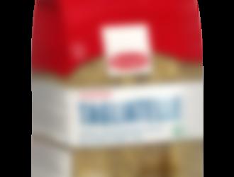 Glutenfri tagliatelle -low fodmap