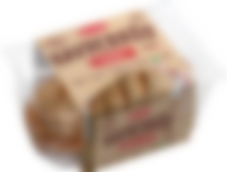 Havrebrød, glutenfritt brød fra Semper