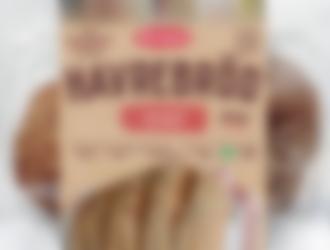 Havrebrød, glutenfri brød fra Semper