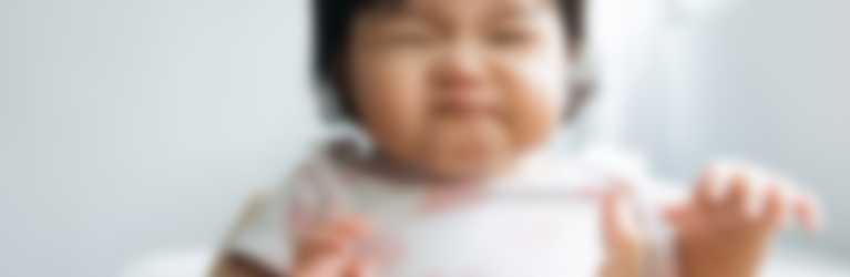 Hero Baby | Borstvoeding | Onrust tijdens het voeden