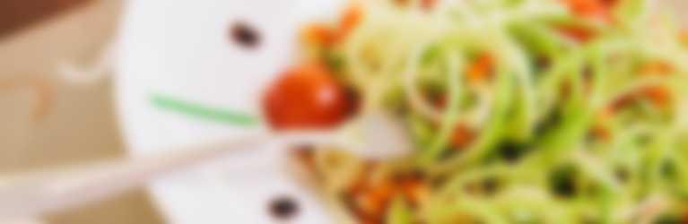 Eerste hapjes Hoe leer je je kind gezond te eten