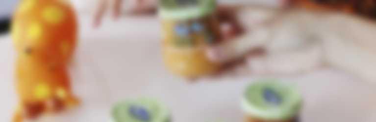 tarritos ecológicos