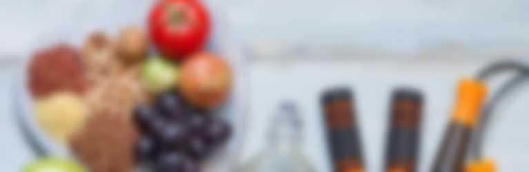 10 hábitos que te volverán más sano por dentro y por fuera