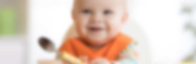 claves-alimentacion-saludable-para-bebes