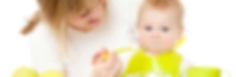 desayunos-infantiles-saludables