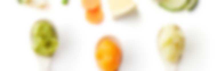 guia-tarritos-verduras-preparalos-en-casa