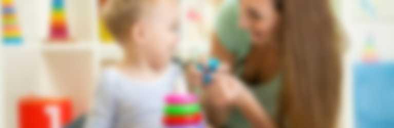 juguetes-educativos-para-jugar-en-familia
