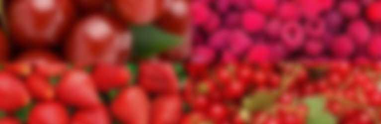 frutti-rossi-frutta-di-stagione