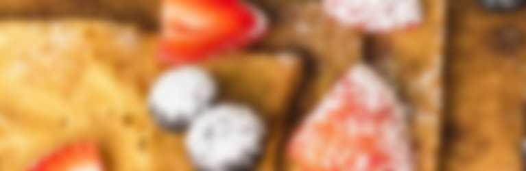 crepes-con-frutti-di-bosco