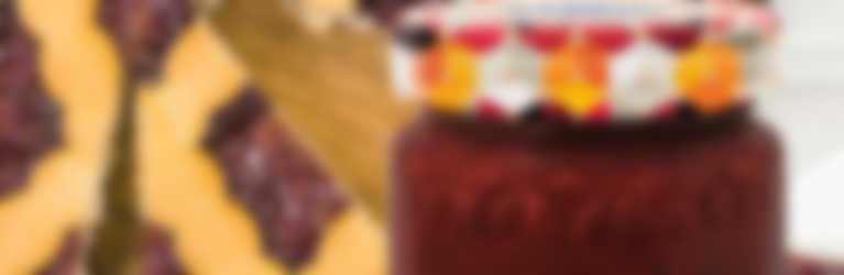 Crostata-ricetta-tradizionale-con-confettura-Hero-Fichi-di-Stagione-thumb