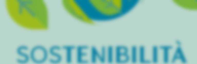 sostenibilità ambientale azienda hero italia