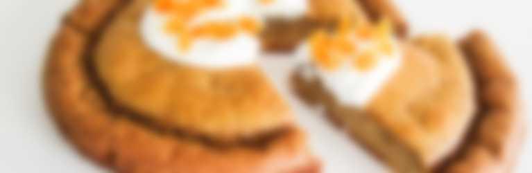 Abrikozen ontbijttaart_eindresultaat_3840x1400px.jpg