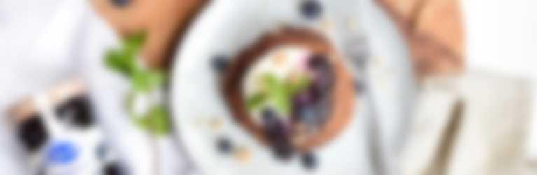 BeauBewust - Robuuste pannenkoekjes met bosbessen_Eindresultaat 3840x1400px.jpg