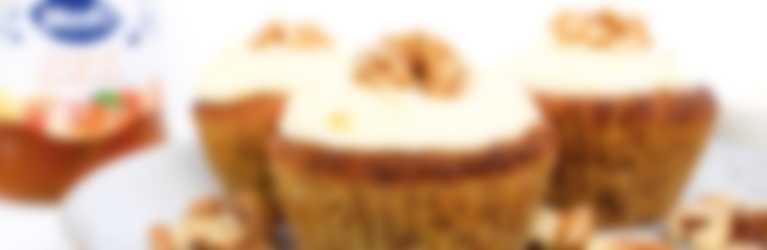Beaubewust - Havermoutmuffins met abrikozenjam_Eindresultaat 3840x1400px.jpg
