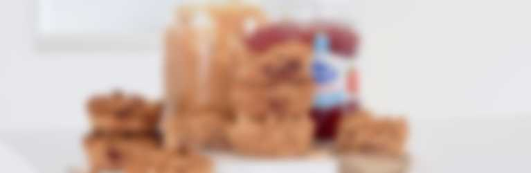 Header_Peanutbutter_jelly_bars_3840x1400.jpg