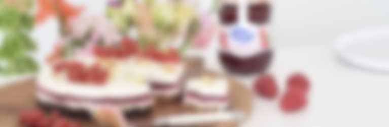 Header_cheesecake_met_notenbodem
