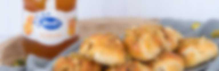 Hero croissanthapjes met brie en bacon_header_3840x1400.jpg