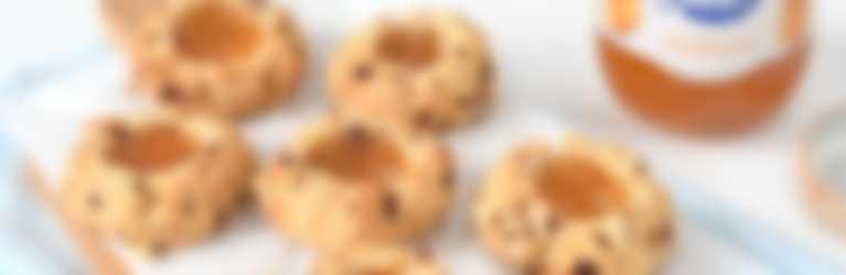 Afbeelding koekjes