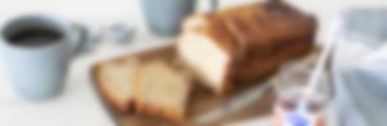 aardbeien-bananenbrood_header_3840x1400.jpg