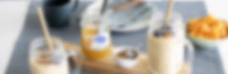 pumpkin pie smoothie_header_3840x1400.jpg