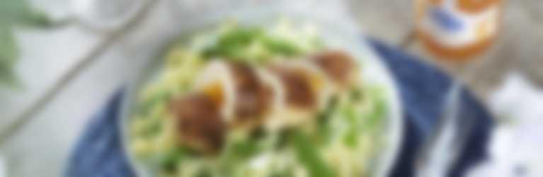 Header_Afrikaans gevulde kipfilet
