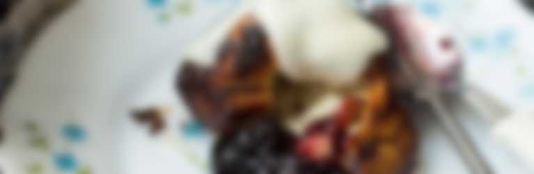 Header_Chocolade-Kersen-Plukbrood_3840x1400.jpg