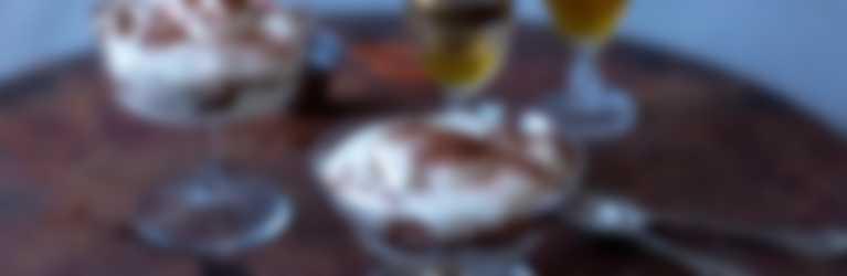 Header_Creamy tiramisu mousse_3840x1400.jpg
