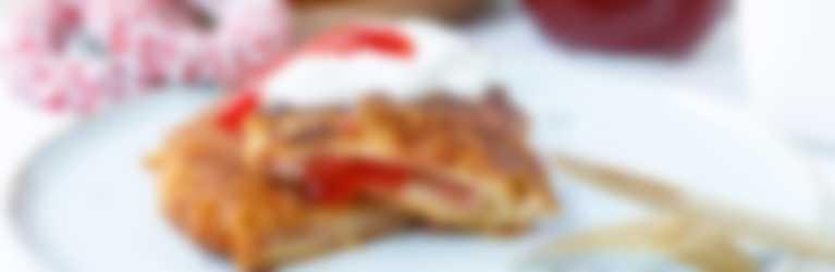 Header_Croissant_wentelteefjes_3840x1400.jpg