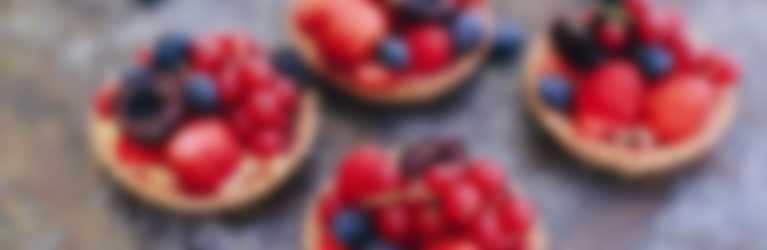Header_Fruittaartjes met frambozenjam