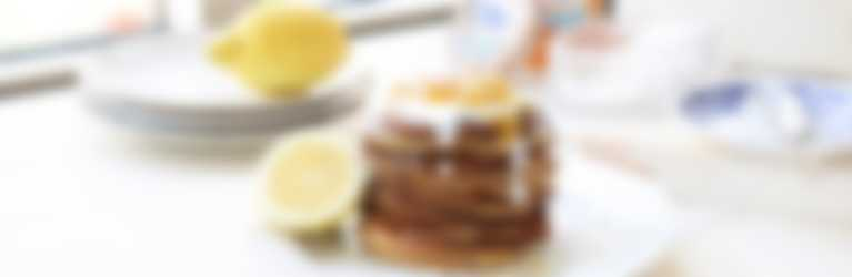 Header_Kokos_banaan_pannenkoekjes