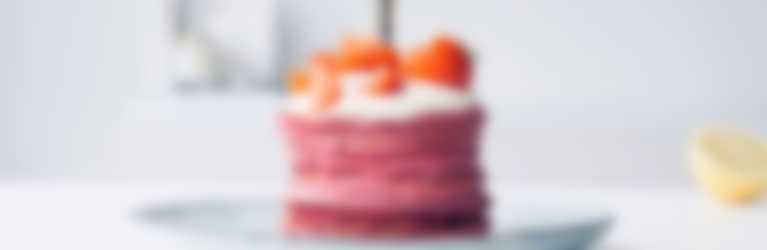 Header_Pink-velvet-pancakes-_3840x1400.jpg