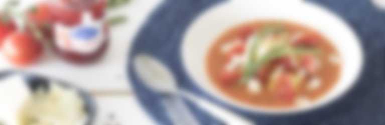 Header_Ravioli tomaten aardbeiensaus_3840x1400.jpg