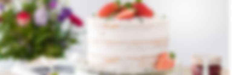 Header_aardbeien_Layer-Cake_3840x1400.jpg