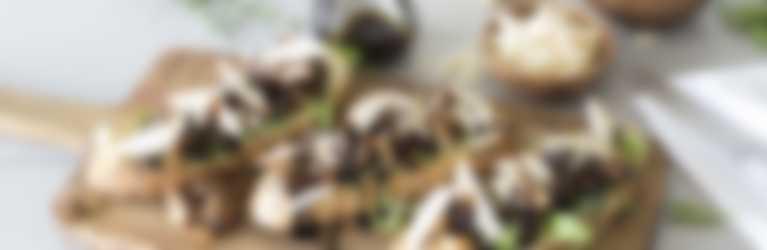 Header_crostini_champignons_appelstroop_3840x1400.jpg