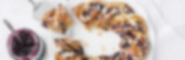Header_hero-croissant-krans_3840x1400.jpg