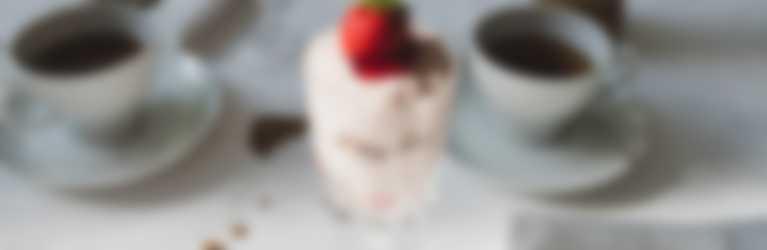Header_strawberrycheesecake