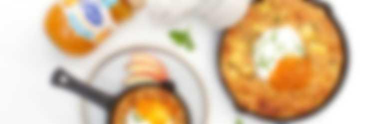 header_baked_oats
