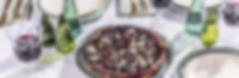 header_bosbessen rode uien tarte tatin_3480x1400.jpg