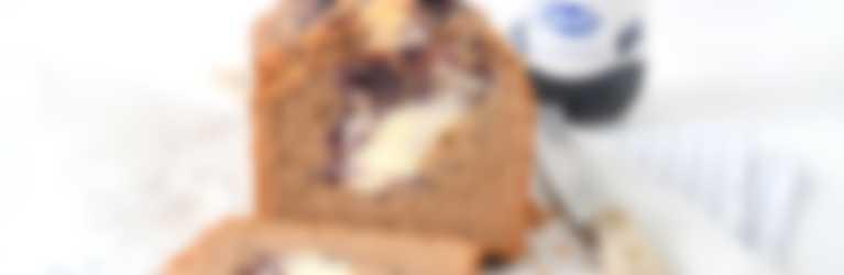 header_kaneelcake met bosbessen cheesecake swirl_3840x1400.jpg