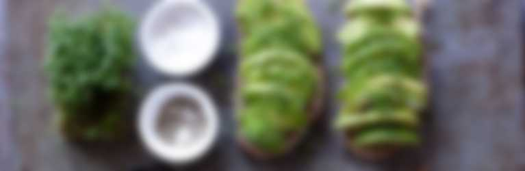 Header_broodje_avocado_met_citroen_3840x1400.jpg